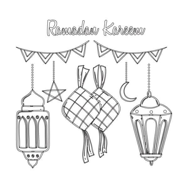 Ramadan 11