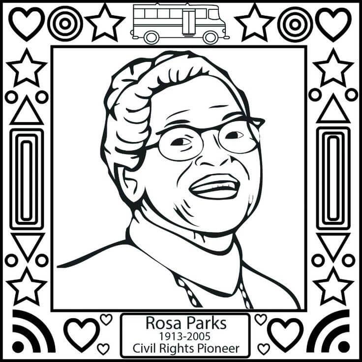 Rosa Parks 6