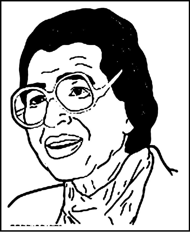 Rosa Parks 8