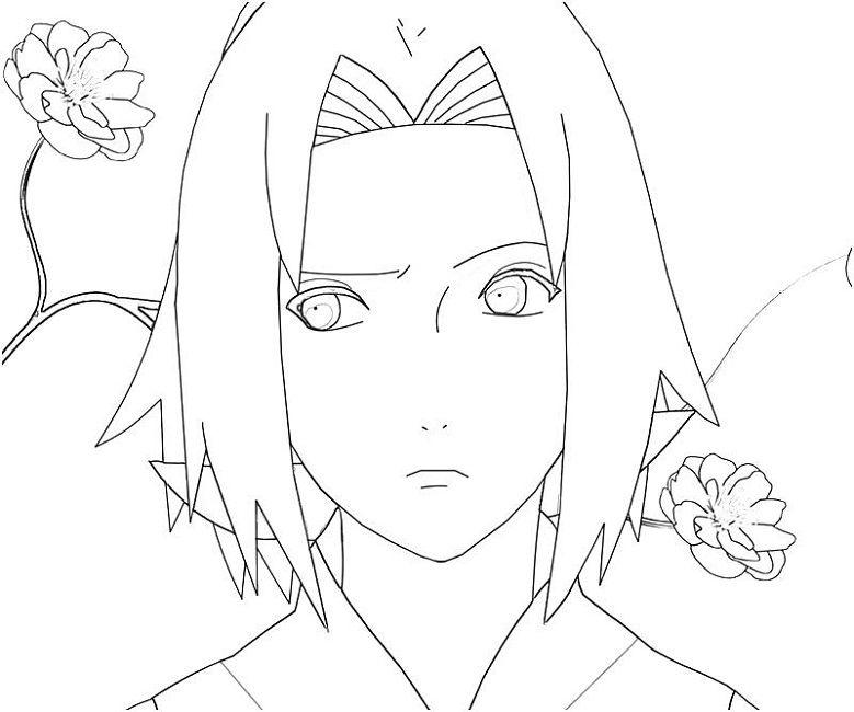 Sakura Haruno 10