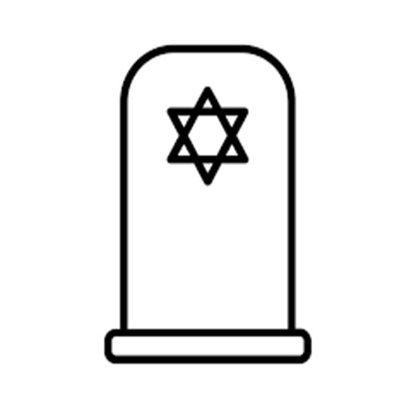 Tombstone 14